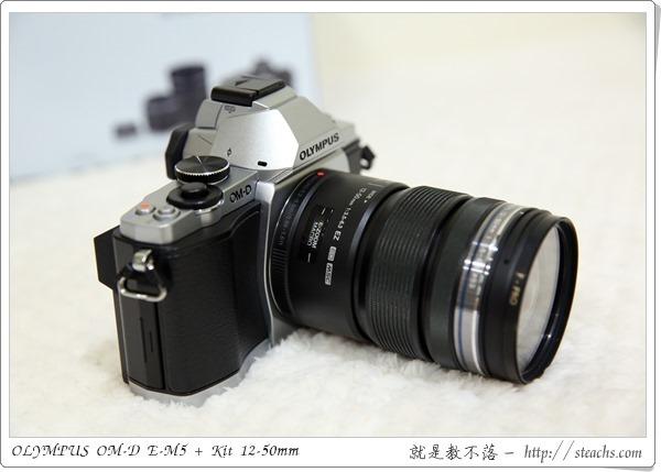 FV5A9928