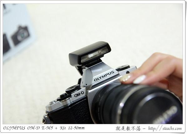 FV5A9936