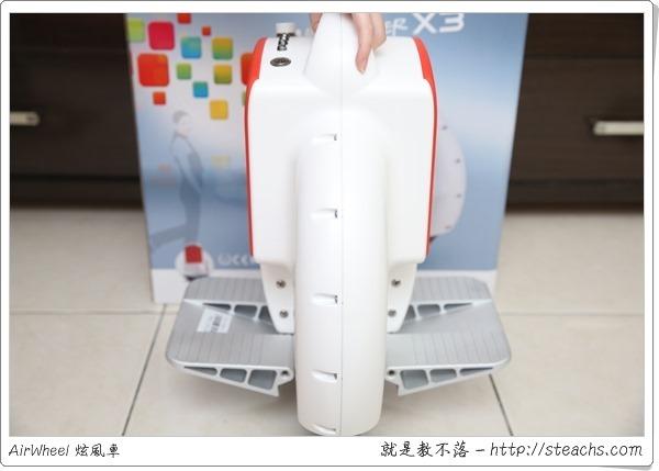FV5A5855