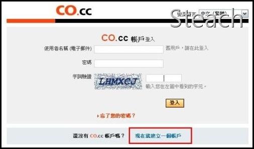 cocc03