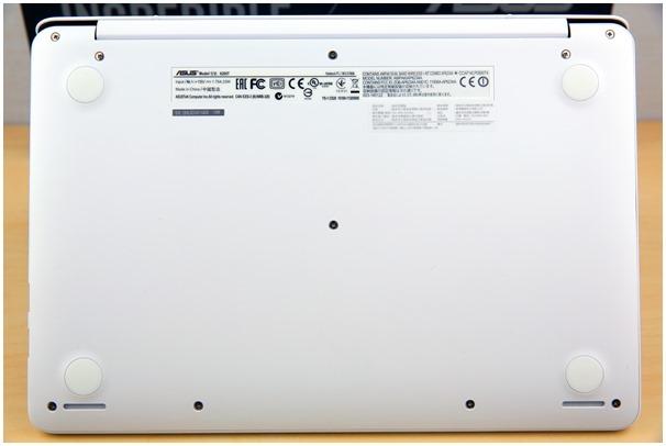 FV5A5665