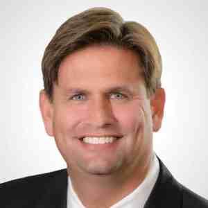 Steve Sjuggerud - True Wealth Newsletter
