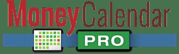 Money Calendar Pro Review