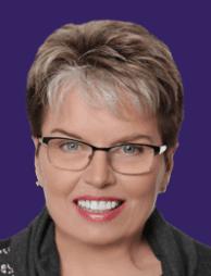 Petra Hess – Petra Picks Trading