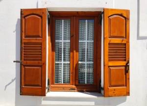 Learn How To Secure Windows From Burglars