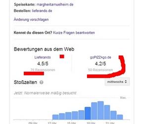Google Bewertungen_7