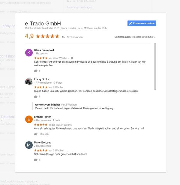 e-Trado_Bewertungen