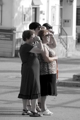 older-women-986192_1280