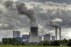 Coal_PowerPlant_creditDavipt