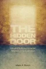 Hidden_Door