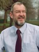 John Battle