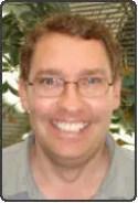 Tim Foxon