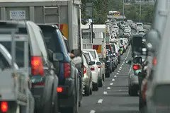 Traffic_creditNeoporcupine