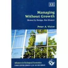 Victor_Managing_wo_Growth