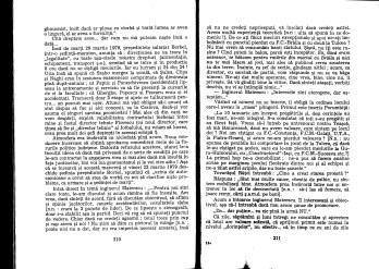 pag. 17