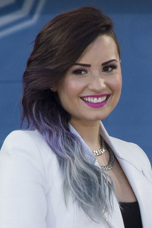 https://i2.wp.com/stealherstyle.net/wp-content/uploads/2014/06/demi-lovato-hair-brown-blue.jpg
