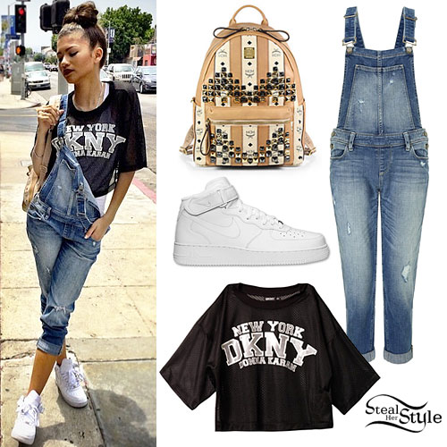 Image result for steal her style