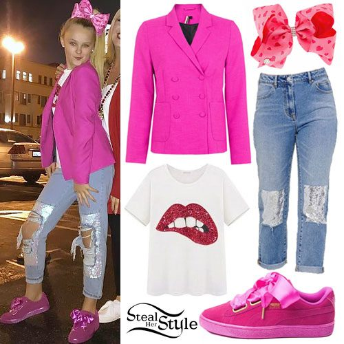 6487 Shoes Outfits Page 2 Of 649 Steal Her Style Page 2