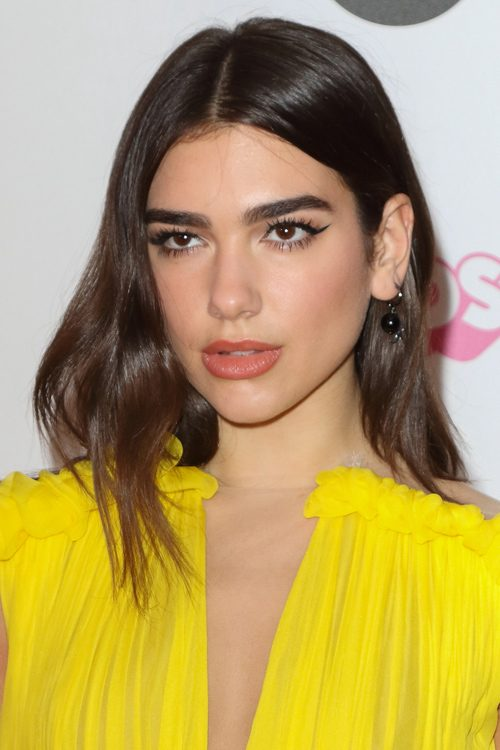 Image Result For New Long Hair Styles