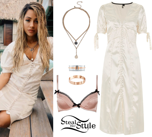 Gabi DeMartino Clothes Amp Outfits Steal Her Style