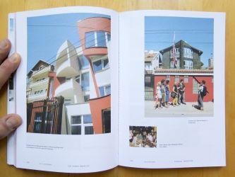 LHE Photobook