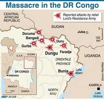 lra-massacres-in-the-drc2
