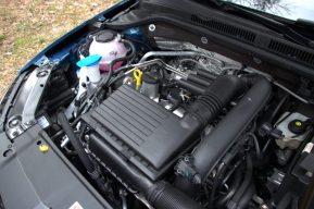 EngineBay-02