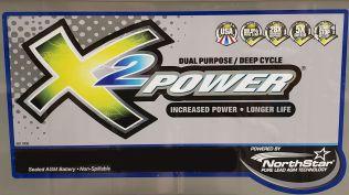 Battery-X2Power-01