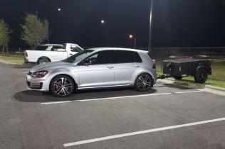 Parking_Curb-03