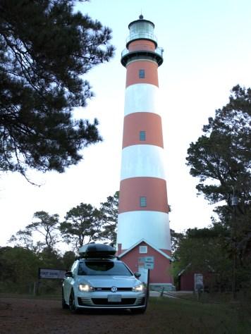 20201105_Visalia-10-Lighthouse-1080