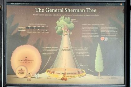 20210326_GeneralSherman-Facts-1920
