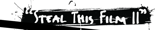 steal this film 2 logo