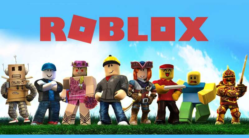 How To Change Your Birthday On Roblox Stealthy Gaming