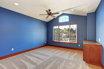 Steam Masters Fort Myers FL carpet cleaning image 3