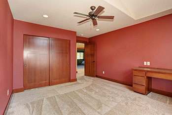 Steam Masters Fort Myers FL carpet cleaning image 2