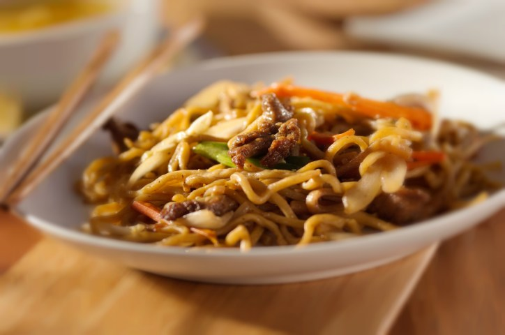 chinese-food-beef-lo-mein
