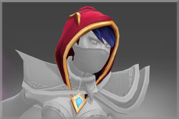Templar Assassin Kosmetische Items DOTABUFF Dota 2 Stats