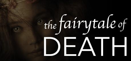the fairytale of DEATH Gereksinimler