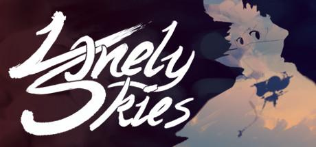 Lonely Skies