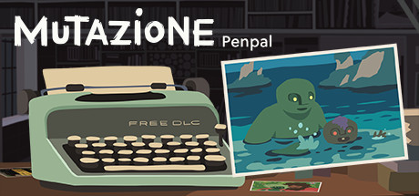Image result for Mutazione game