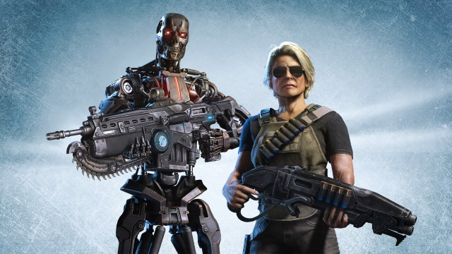 ss 3e9400c875fe1d5ee458cf8c2ca3a0e3aee8c952.1920x1080 - GEARS 5 : Ultimate Edition PC iso Cracked