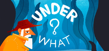 under what?