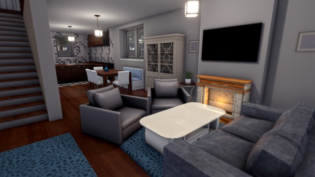 House Flipper - HGTV DLC op Steam