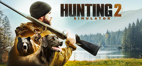Hunting Simulator 2 on Steam