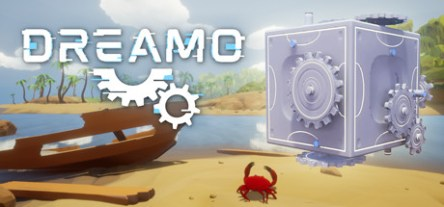 DREAMO Free Download