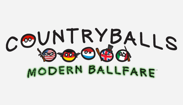 Countryball Comic Creator Download Sourceforge Net
