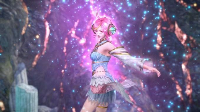 Warriors Orochi 4: Ultimate Screenshot 2