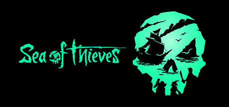 Sea of Thieves su Steam