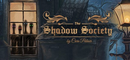 The Shadow Society Free Download