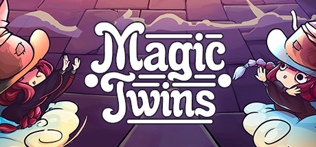 Magic Twins Steamspy All The Data And Stats About Steam Games